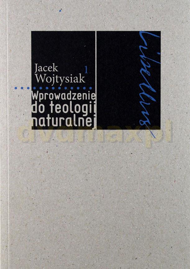 Wprowadzenie-do-Teologii-Naturalnej