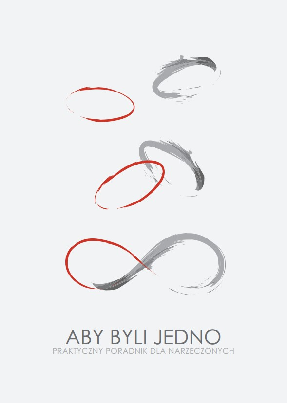 aby-byli-jedno