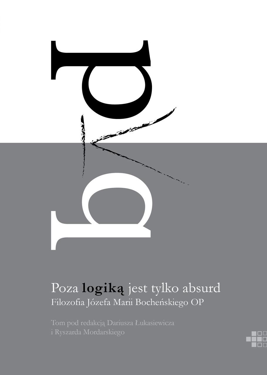 Poza-logika_przod