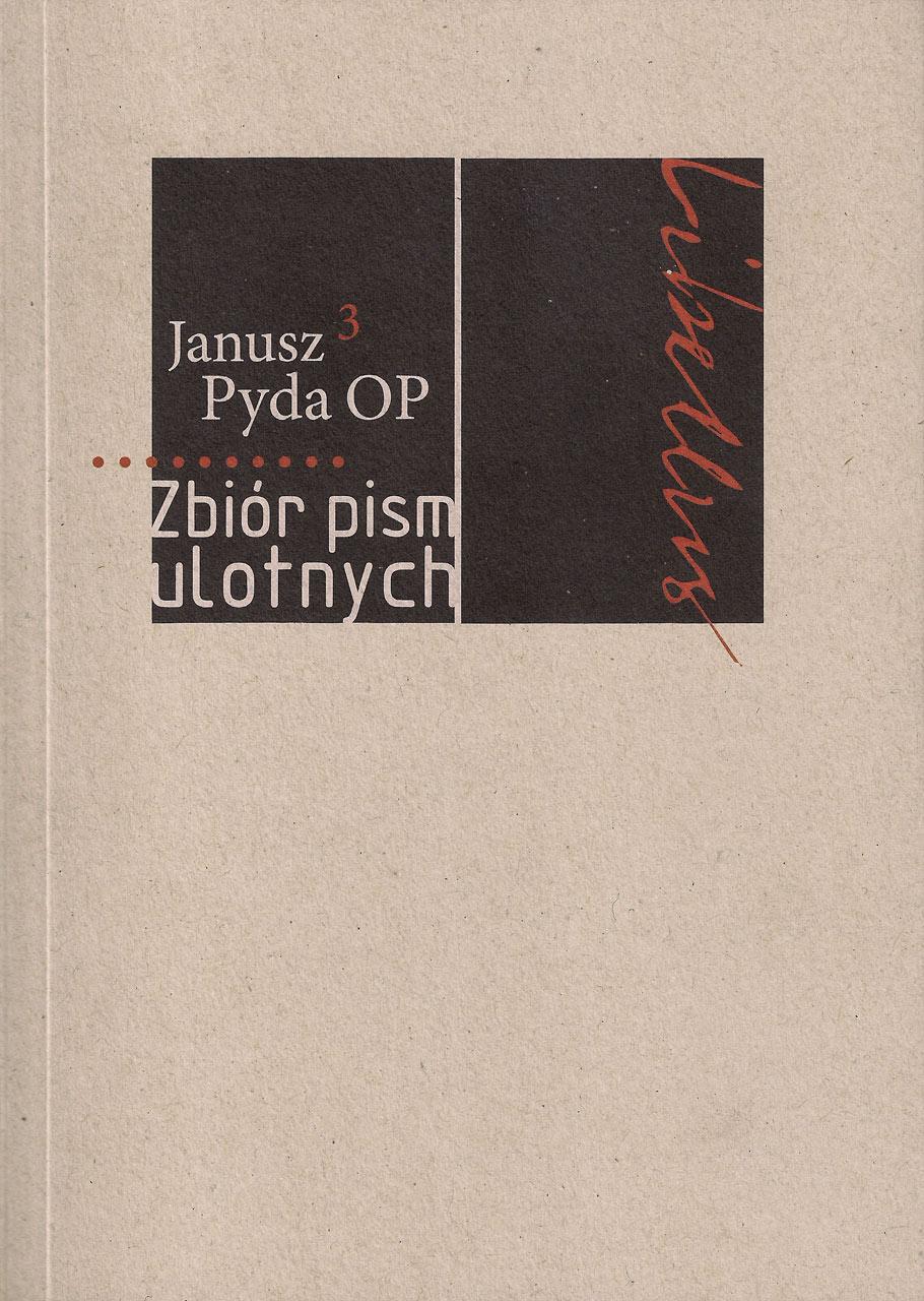 L3_Przod_s