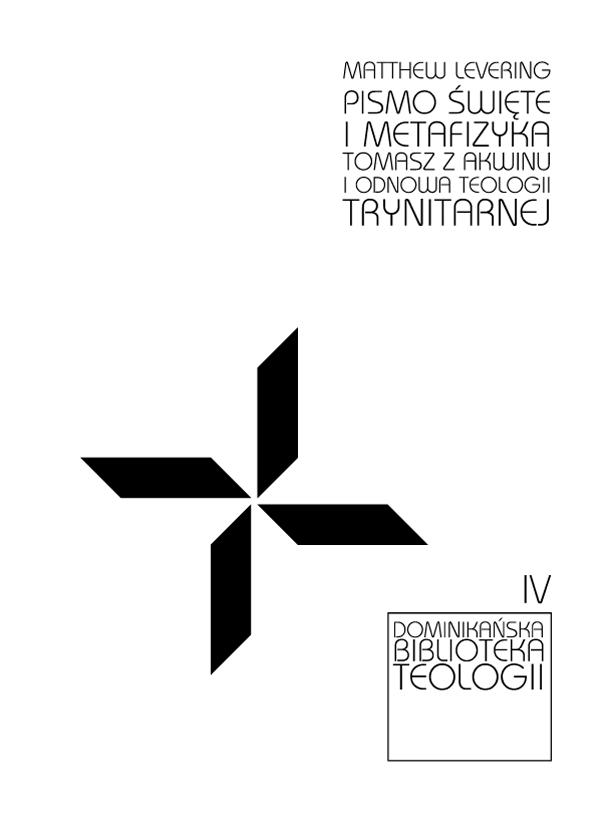 Matthew-Levering-Pismo-Swiete-i-metafizyka