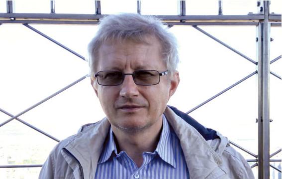 laureat-2017-ireneusz-zieminski