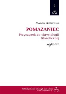20121020142241_Pomazaniec_Grabowski_mini-1.jpg