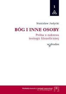 20121020153834_bog-i-inne-1.jpg