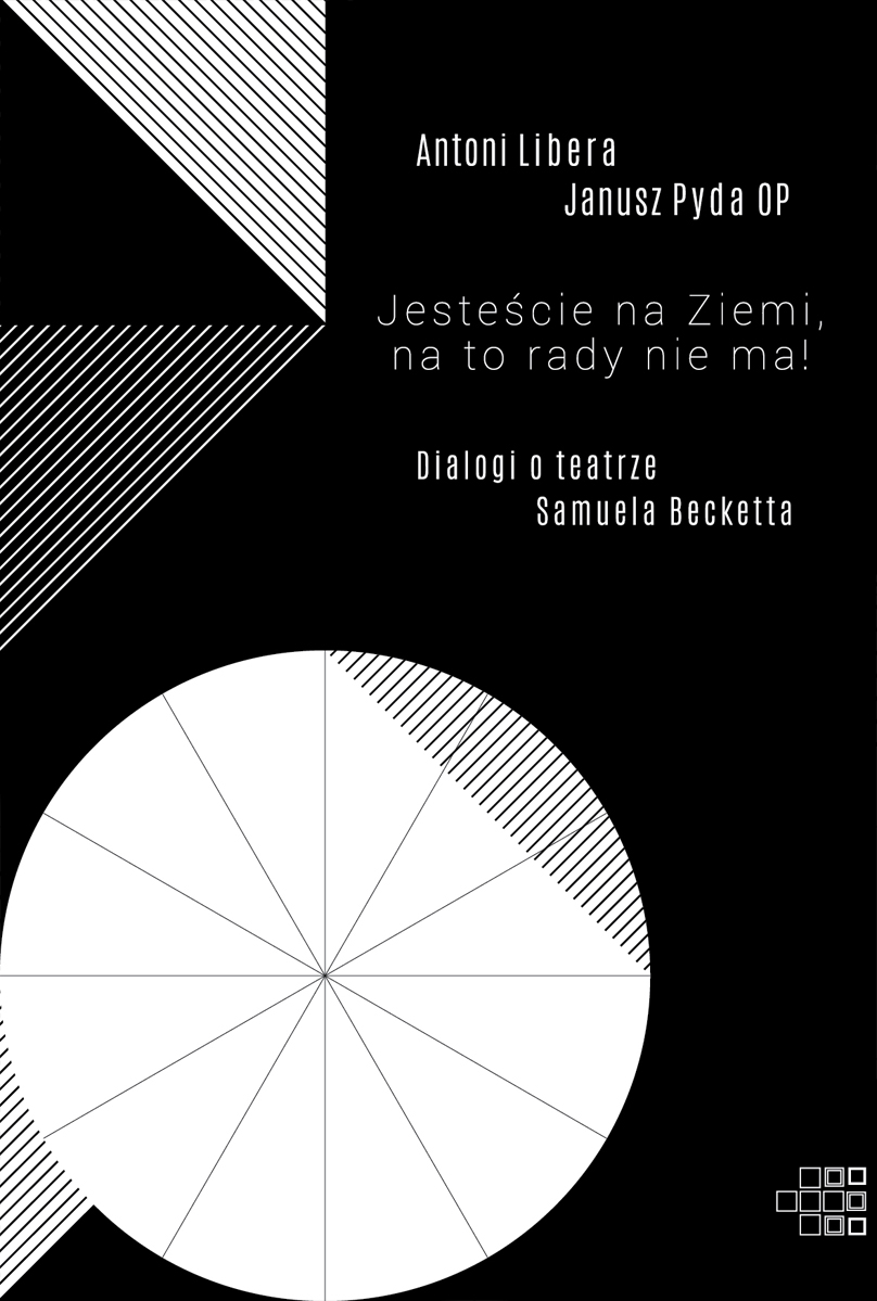Dialogi-o-teatrze-Samuela-Becketta-1.jpg