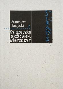 JUDYCKI-A6-221x-1.jpg