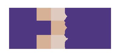 Dominikańskie Studium Filozofii i Teologii