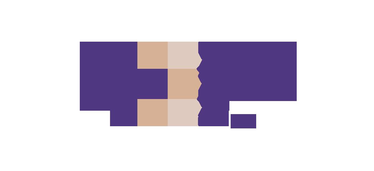 Logo-Box-2