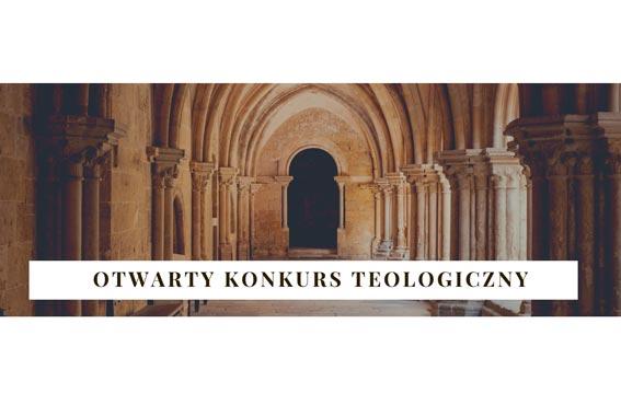 Otwarty-Konkurs-Teologiczny-m